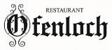 Jobs Restaurant Ofenloch, Österreich, Wien