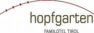 Familienhotel Hopfgarten - Kinder und Jugenbetreuer