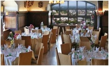 Panorama Restaurant Hohensalzburg - Ausbildungsberufe