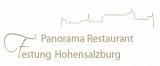 Festungsgastronomie GmbH  - Kellner mit Inkasso