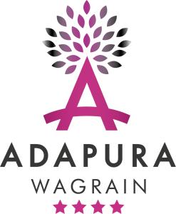 Adapura Wagrain - Reservierungsmitarbeiter/in