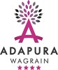 Adapura Wagrain - Haustechniker/-in (m/w/d)