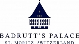 Badrutt's Palace Hotel - Sales & Marketing Coordinator/ Executive FFM
