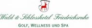 Wald & Schlosshotel Friedrichsruhe - Chef de Partie (m/w)