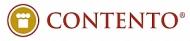 Contento - eine Marke der Simacek Facility GmbH - Service-Kraft (m/w)