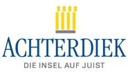Romantik Hotel Achterdiek - Auszubildende/r Hotelfachmann/-frau