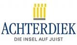 Romantik Hotel Achterdiek - Bar- & Servicemitarbeiter (m/w)