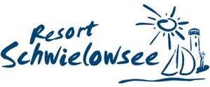 Resort Schwielowsee - Night Audit (m/w)