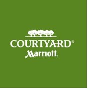 Courtyard by Marriott Linz - Night Audit Clerk (m/w)