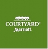 Courtyard by Marriott Linz - Front Office Supervisor (m/w)