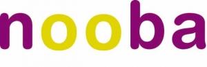 Nooba AG - NOO_Servicemitarbeiter/in 60-80%