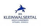 IFA Hotels Kleinwalsertal - Chef de rang (m/w)