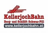KellerjochBahn Berg- und Schilift Schwaz-Pill - Nachwuchs Führungskräfte als Pensionsnachfolger/in