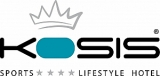 ****KOSIS Sports Lifestyle Hotel - Serviceleitung (m/w)