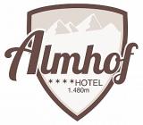 Hotel Almhof**** in Hochfügen - Serviceleitung (m/w)