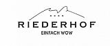 Riederhof  - Barkellner/in (m/w/d)