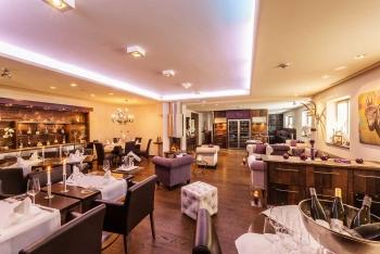 Hotel Maximilian - Service