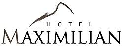 Hotel Maximilian - Chef/Commis de Rang (m/w)