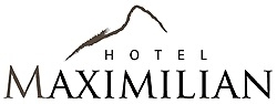 Hotel Maximilian - Commis de Cuisine (m/w)