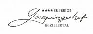 Hotel Gaspingerhof - Chef de Partie