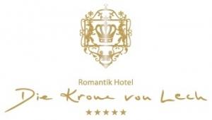 Romantik Hotel Die Krone von Lech - Gardemanger (m/w)