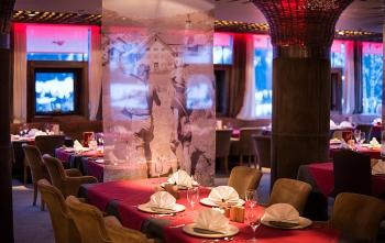 Alpine Lifestyle Hotel Jungbrunn - Service