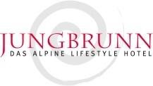 Alpine Lifestyle Hotel Jungbrunn - Rezeptionist (m/w)