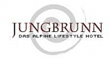 Alpine Lifestyle Hotel Jungbrunn - Resaturantleiter (m/w)