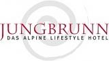 Alpine Lifestyle Hotel Jungbrunn - Frühstückskoch (m/w)