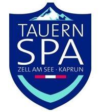 Tauern Spa Zell am See Kaprun - Kosmetiker/in mit Fußpflegeausbildung