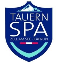 Tauern Spa Zell am See Kaprun - Commis de Partie Frontcooking