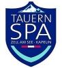 Tauern Spa Zell am See Kaprun - Kosmetiker/in mit Massagekenntnissen