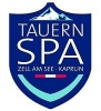 Tauern Spa Zell am See Kaprun - Commis de Rang