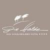Hotel Die Halde - Empfangsmitarbeiter (m/w)