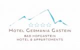 AKZENT Hotel Germania Gastein - Abwäscher