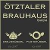 Stellenangebot Ötztaler Brauhaus GmbH, Österreich, Umhausen im Ötztal