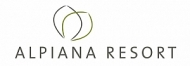 Alpiana Resort - Chef de Rang (m/w)