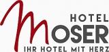 Hotel Moser am Weissensee - Kellner mit Inkasso