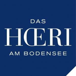 Hotel Höri am Bodensee -  Empfangsmitarbeiter