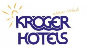 Nordseehotel Kröger - Auszubildender Hotelfachmann (m/w)