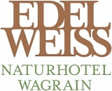 Naturhotel Edelweiss Wagrain - AssistentIn Front Office Manager