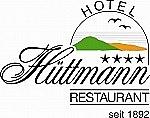 Romantik Hotel Hüttmann - Chef de partie (m/w)