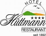 Romantik Hotel Hüttmann - Entremétier