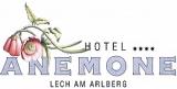 Hotel Anemone Lech am Arlberg - Rezeptionisten/ReservierungsmitarbeiterIn