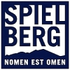 Projekt Spielberg GmbH & Co KG - Legal Assistant (m/w)