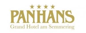 Grand Hotel Panhans - Rezeptionist/in
