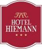 Hiemann Hotel & Restaurant GmbH - Restaurantfachfrau/mann