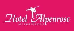 Hotel Alpenrose - Alpenrose_Chef de Rang