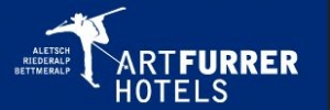 Art Furrer Hotels - Art Furrer_Commis de rang