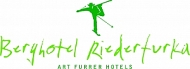 Art Furrer Hotels - Betriebsassistent/In